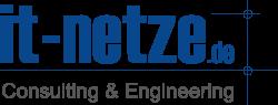 IT Planung & Beratung | it-netze.de GmbH